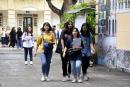 Điểm chuẩn Đại học Việt Bắc năm 2019