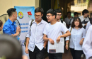 Điểm chuẩn trúng tuyển Đại học Ngoại Ngữ - ĐH Đà Nẵng 2019