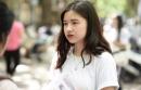 Thời gian công bố điểm chuẩn Đại học Kinh tế quốc dân 2019