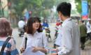 Điểm chuẩn Đại học Nha Trang 2019 sẽ tăng mạnh