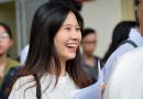 Thủ tục nhập học trường Đại học Hà Nội năm 2019