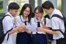 Đại học Giáo Dục - ĐHQGHN công bố điểm chuẩn 2019