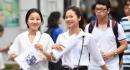Đại học Kinh tế TP.HCM công bố điểm chuẩn trúng tuyển 2019