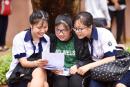 Hồ sơ nhập học của trường Đại học Phan Thiết