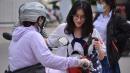 Khoa Y Dược-ĐHQG Hà Nội thông báo hồ sơ nhập học 2019