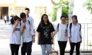 Học viện Ngân Hàng thông báo hồ sơ nhập học 2019