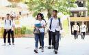 Học viện Ngoại Giao thông báo thủ tục nhập học năm 2019