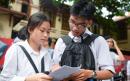 Đại Học Công Nghiệp Hà Nội thông báo thủ tục nhập học 2019