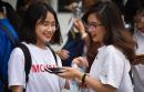 Đại học Quảng Nam thông báo hồ sơ nhập học năm 2019