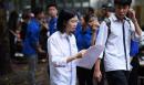 Đại học Y Hà Nội thông báo học phí, thủ tục nhập học năm 2019