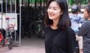 Trường Đại học Thương Mại thông báo thủ tục nhập học năm 2019
