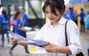 Hồ sơ nhập học trường Đại học Tài nguyên và Môi trường Hà Nội năm 2019