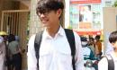 Trường Đại học Kinh tế - Đại học Huế công bố điểm chuẩn năm 2019
