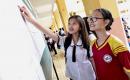 Hồ sơ nhập học trường Đại học Y Dược Thái Bình năm 2019