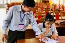 Đại học Văn hóa Hà Nội công bố hồ sơ nhập học năm 2019