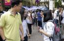 Viện Đại học Mở Hà Nội thông báo thủ tục nhập học năm 2019