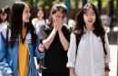 Hồ sơ nhập học năm 2019 trường Đại học Luật Hà Nội