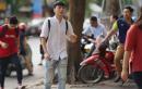 Hồ sơ nhập học Trường Đại học Công nghệ thông tin - ĐH Quốc gia TP.HCM 2019