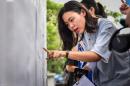 Trường Đại học Kỹ Thuật Y Tế Hải Dương thông báo thủ tục nhập học năm 2019