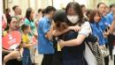 Thủ tục nhập học trường Học Viện Nông Nghiệp Việt Nam năm 2019