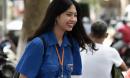 Trường Đại học Quốc tế - ĐHQG TPHCM thông báo thủ tục nhập học năm 2019