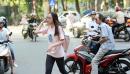 Hồ sơ nhập học Trường Đại học Sư Phạm Kỹ Thuật - Đại học Đà Nẵng năm 2019