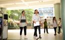Thông tin về hồ sơ nhập học Trường Đại học Ngân hàng TP.HCM năm 2019