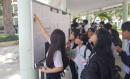 Trường Đại học Hải Dương công bố hồ sơ nhập học năm 2019