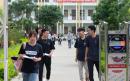 Thủ tục nhập học Trường Đại học Thủ Dầu Một năm 2019