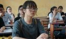 Phân hiệu Đại học Đà Nẵng tại Kon Tum thông báo thủ tục nhập học năm 2019