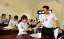 Thủ tục nhập học năm 2019 trường Đại học Thái Bình