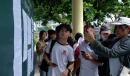 Thông tin về hồ sơ nhập học Đại học Cần Thơ năm 2019