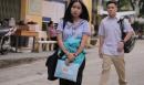 Trường Đại học Công nghệ Đông Á thông báo về hồ sơ nhập học năm 2019