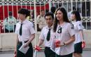 Đại học Nha Trang thông báo hồ sơ nhập học năm 2019