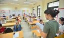 Hồ sơ nhập học Trường Đại học Kinh tế Tài chính  năm 2019