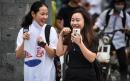 Đại học Kinh Tế Quốc Dân thông báo điểm chuẩn trúng tuyển 2019