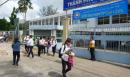 Thủ tục nhập học Trường Đại học Phú Yên năm 2019