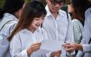 Đại học Kiên Giang công bố danh sách trúng tuyển năm 2019