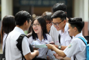 Quy trình xác nhận nhập học Đại học Kinh tế quốc dân năm 2019