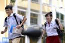 Danh sách học sinh trúng tuyển trường Đại học Văn hóa TP HCM 2019