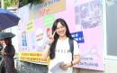 Hồ sơ nhập học Trường Đại học Công nghệ Vạn Xuân năm 2019