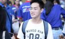 Thủ tục nhập học Trường Đại học Thăng Long năm 2019