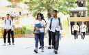 Trường Sĩ Quan Công Binh - ĐH Ngô Quyền công bố danh sách trúng tuyển 2019