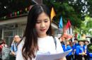 Danh sách thí sinh trúng tuyển Đại học Sư Phạm - ĐH Huế 2019