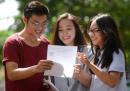 Thủ tục nhập học Trường Đại học Thái Bình Dương năm 2019