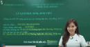 Video hướng dẫn điền sơ yếu lý lịch học sinh, sinh viên