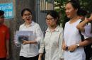 Hồ sơ nhập học trường Sĩ Quan Tăng Thiết Giáp năm 2019