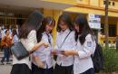 Chỉ tiêu và điểm xét tuyển bổ sung Đại học Quảng Bình 2019