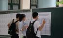 Chỉ tiêu bổ sung trường Đại học Công Nghiệp Việt Trì năm 2019