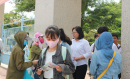 Xét tuyển bổ sung năm 2019 trường Đại học Sư Phạm Kỹ Thuật Nam Định